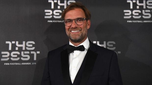 the-best-fifa-football-awards-2019-show-5d89dd4bc7bedd1d76000001.jpg
