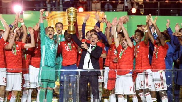 fbl-ger-cup-leipzig-bayern-munich-trophy-5ce9a7cbb8544d4be7000001.jpg