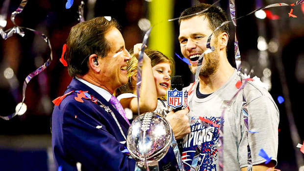 jim-nantz-tom-brady-super-bowl-53-broadcast-grades.jpg