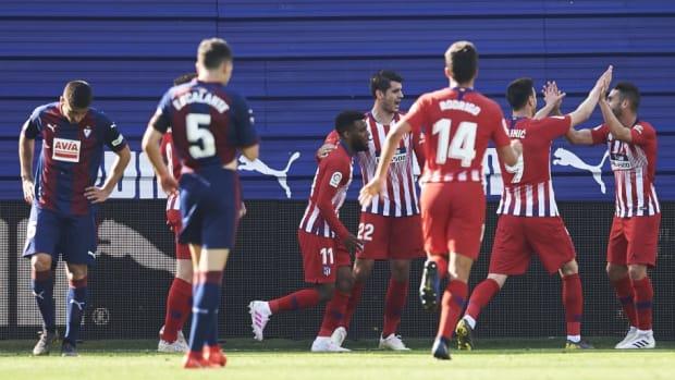 sd-eibar-v-club-atletico-de-madrid-la-liga-5cbe1b40c96f835ae8000001.jpg