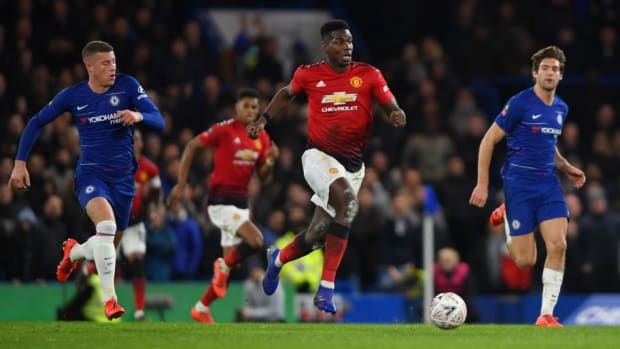 chelsea-v-manchester-united-fa-cup-fifth-round-5cc30837d60884bfe0000002.jpg