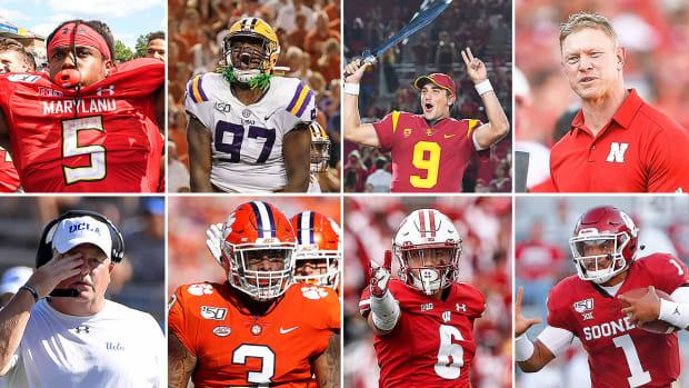 college-football-week-2-rankings-the-rundown.jpg