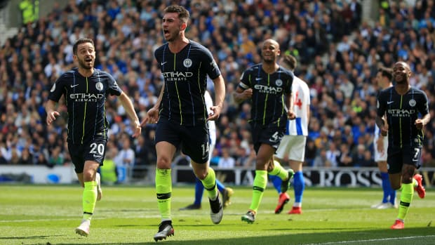 laporte-man-city-goal-brighton.jpg