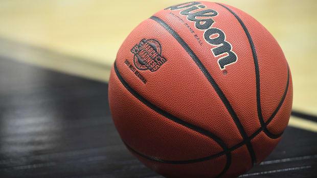 ncaa-basketball-agent-criteria.jpg