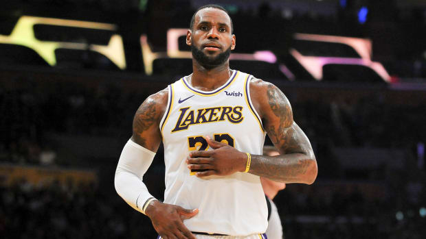 lebron-james-lakers-most-to-prove.jpg