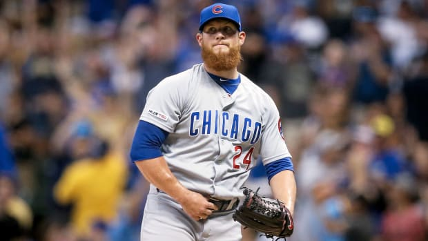 kimbrel-il-cubs-elbow.jpg