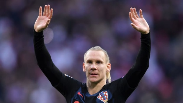 england-v-croatia-uefa-nations-league-a-5cb5fa7f28019857c4000004.jpg