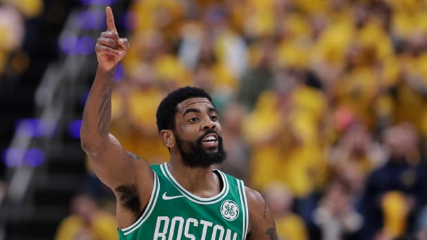 kyrie-irving-free-agency-opt-out.jpg