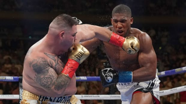 anthony-joshua-andy-ruiz-rematch-happening.jpg