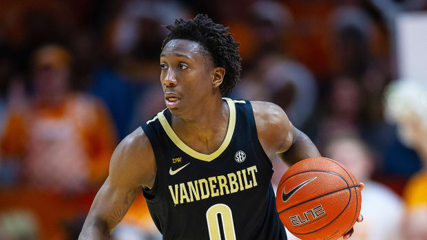 ncaa-basketball-betting-vanderbilt-commodores.jpg