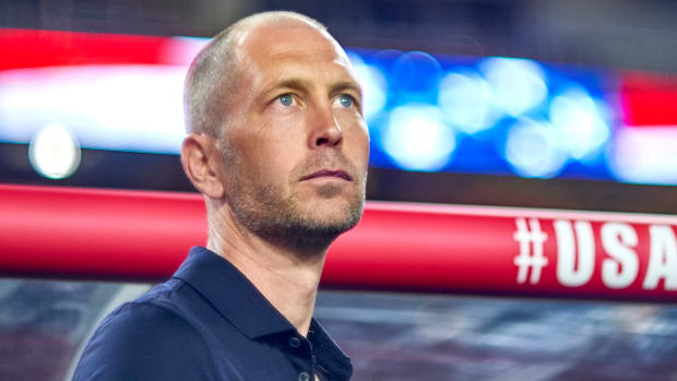 berhalter-usa-gold-cup-camp-squad.jpg