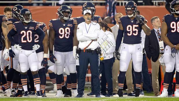 chuck-pagano-bears-defense.jpg