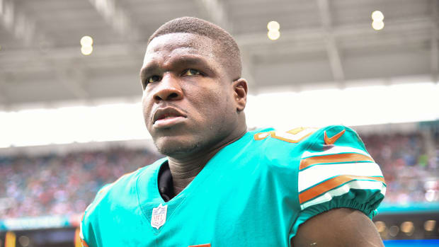 frank-gore-dolphins-miami-bills.jpg