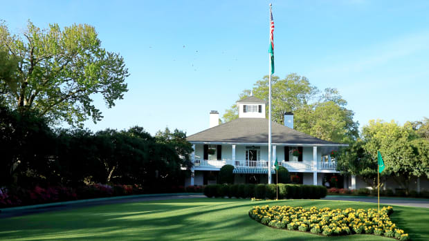 augusta-national-clubhouse.jpg