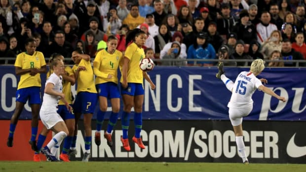 2019-shebelieves-cup-united-states-v-brazil-5cc72014d4e4e7bc18000003.jpg