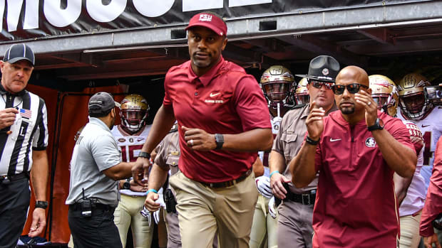 willie-taggart-fsu-florida-state-seminoles-boosters-ad.jpg