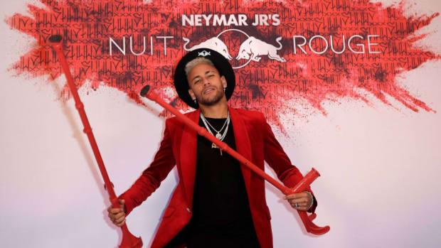 fbl-fra-ligue1-birthday-neymar-5c5ef044875aa36d21000010.jpg