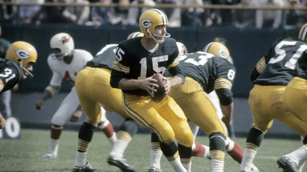 bart-starr-packers.jpg