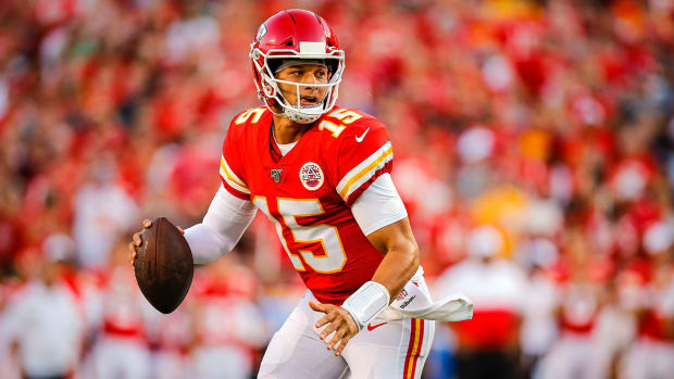 patrick-mahomes-2019-fantasy-football-profile.jpg