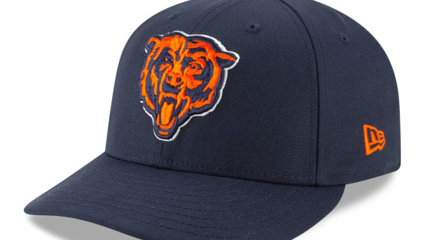 new-era-on-stage-nfl-draft-chicago-bears-low-profile-59fifty-1.jpg