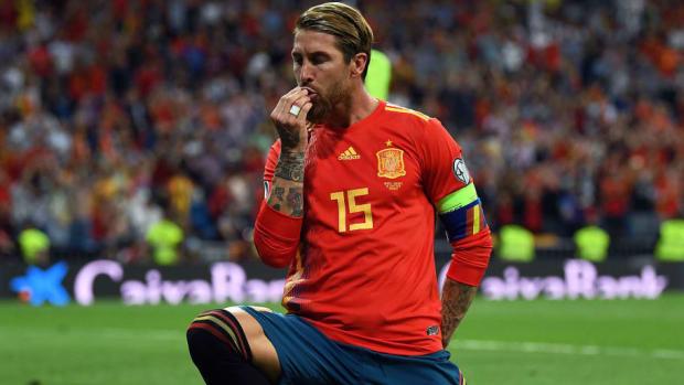 spain-v-sweden-uefa-euro-2020-qualifier-5d1dbb932a492f347b000003.jpg