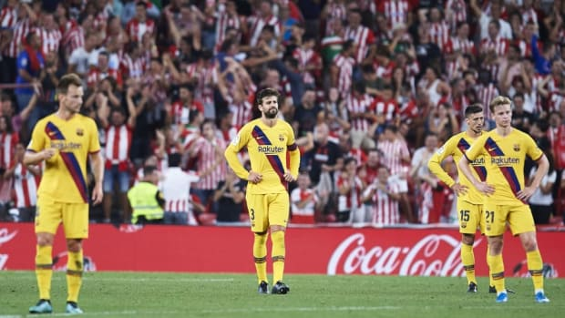 athletic-club-v-fc-barcelona-la-liga-5d597303eaf41cfc9d000001.jpg