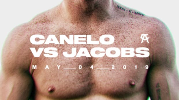 canelo-jacobs-fight-announcement.jpg
