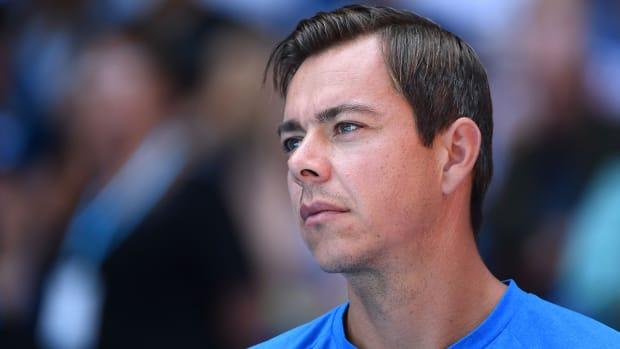 sascha-bajin-podcast-tennis-coach-lead.jpg