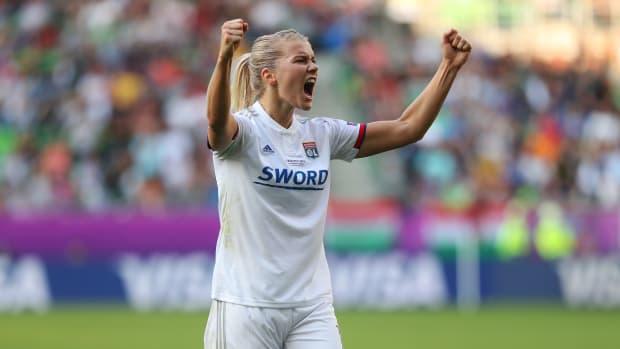 ada-hegerberg-womens-world-cup.jpg