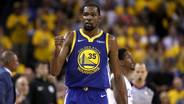kevin-durant-warriors-max-contract.jpg