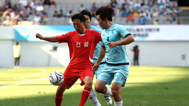 south-korea-north-korea-soccer.jpg