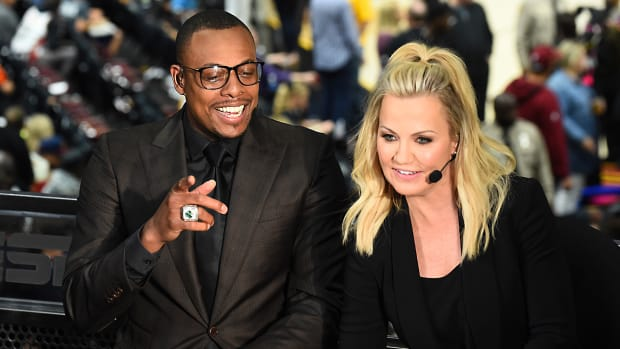 paul-pierce-michelle-beadle-nba-draft-lottery.jpg