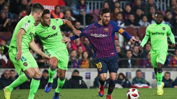 barcelona-levante-live-stream-watch-liga.jpg