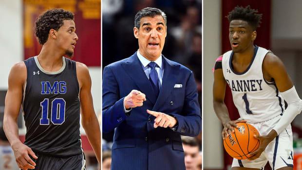 villanova-basketball-recruiting-jay-wright-2019.jpg