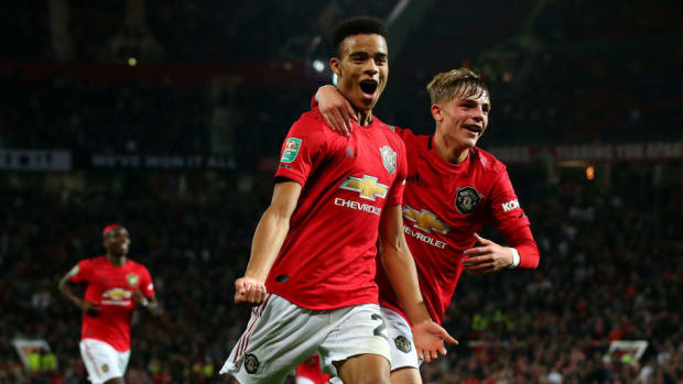 manchester-united-v-rochdale-afc-carabao-cup-third-round-5d8bd811f7894d1657000001.jpg