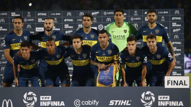 boca-juniors-v-tigre-copa-de-la-superliga-2019-5d255b8520503c9585000001.jpg