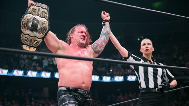 aew-world-title-belt-chris-jericho-police-found.jpg