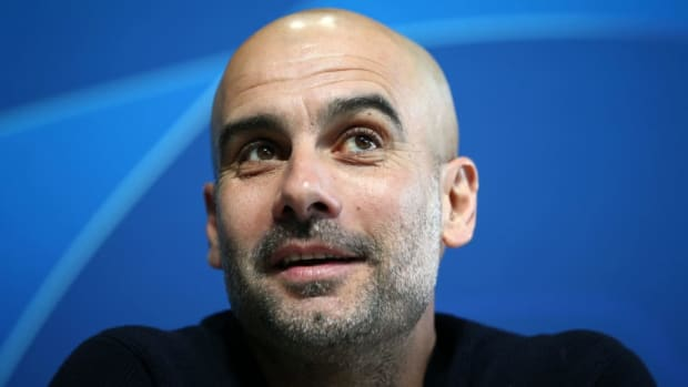 manchester-city-training-session-and-press-conference-5c879fc588cb1b9e47000001.jpg