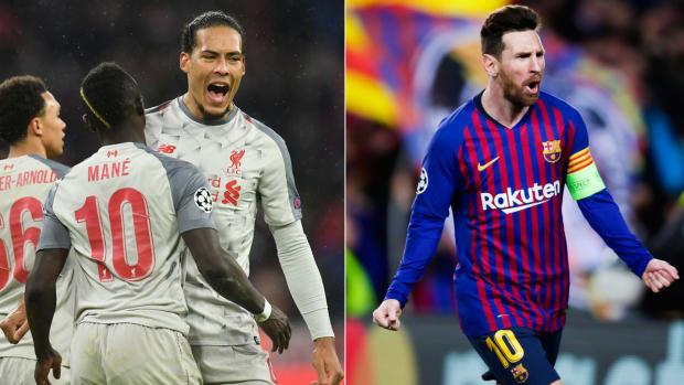 liverpool-barcelona-champions-league.jpg