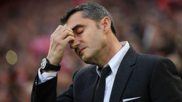 liverpool-v-barcelona-uefa-champions-league-semi-final-second-leg-5cd2aa4525eaecf8bd000001.jpg