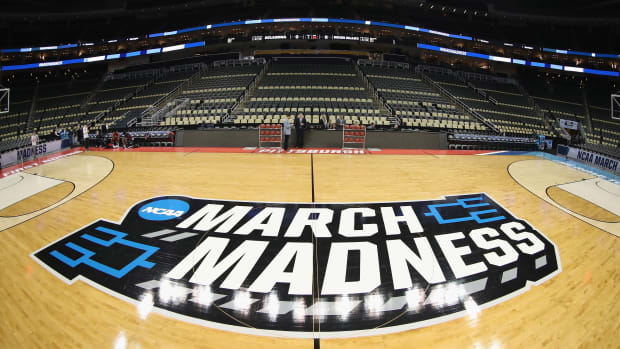 march-madness-selection-show-changes-cbs.jpg