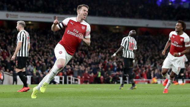 arsenal-newcastle-ramsey-goal.jpg