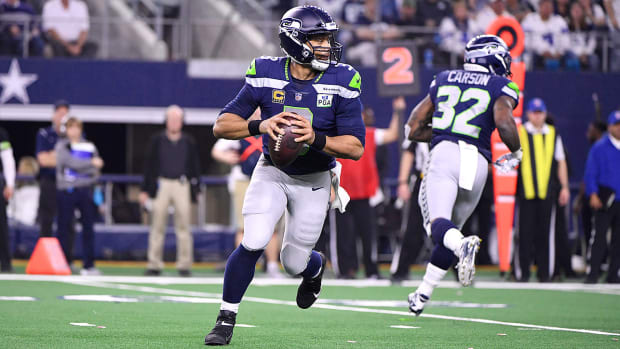russell-wilson-seattle-seahawks-contract-extension.jpg