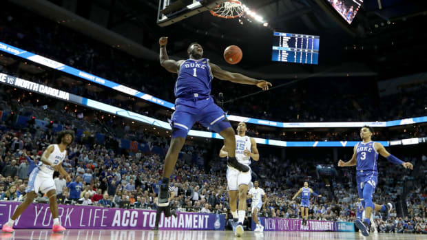 duke-florida-acc-tournament-state-watch.jpg