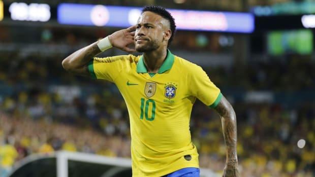 brazil-v-colombia-5d73686accd33eb2ba000001.jpg