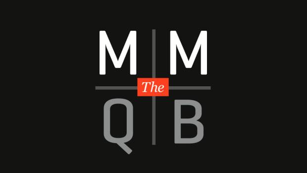 audio-producer-job-mmqb-nfl-podcast.jpg