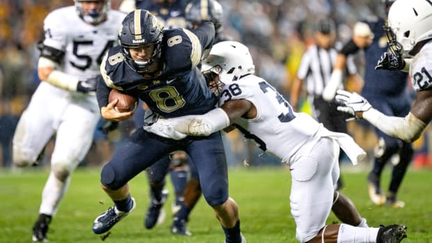penn-state-pitt-preview-rivalry.jpg