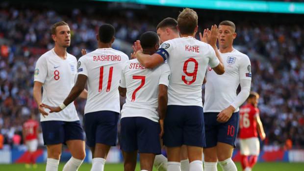 england-v-bulgaria-uefa-euro-2020-qualifier-5d73e716ccd33ef5b1000001.jpg