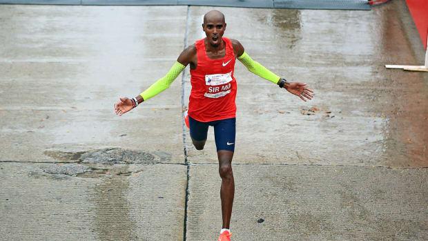 mo-farah-chicago-marathon-2019-interview.jpg