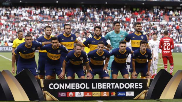 ldu-quito-v-boca-juniors-copa-conmebol-libertadores-2019-5d6451bcac98443d06000001.jpg